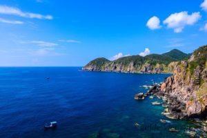 Экскурсия в провинцию Фуйен (Phu Yen)