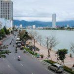 Обзорная экскурсия по Данангу