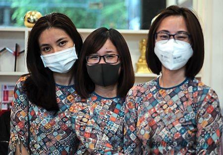 Коронавирус во Вьетнаме – новости за июль 2020